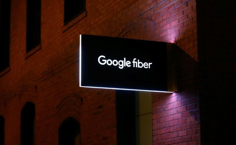 Plan to bring Google Fiber to Oklahoma City put on hold