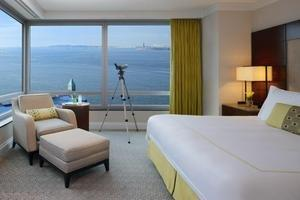 Set Sail This Season With The Ritz-Carlton New York, Battery Park's Summer in the Park