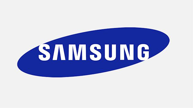 Samsung to Launch Two New Virtual Reality Headsets