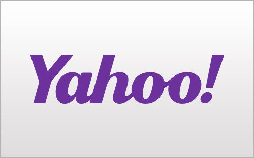 Best Practices for Speeding Up Your Web Site  Yahoo