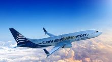 Copa Holdings' Q4 Results Suggest Sunny Skies Ahead