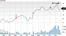 Will PennyMac Financial (PFSI) Crush Estimates at Its Next Earnings Report?