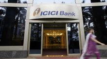 Warburg in Lead to Buy Part of Watsa's ICICI Lombard Stake