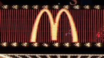 NLRB McDonald's Ruling Could Change Franchise Model Nation-Wide