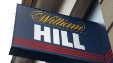 William Hill CEO Search Nears End as Online Revival Begins