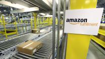 What Amazon can teach other retailers