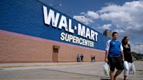 Wal-Mart could have a massive new problem