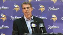 Radisson Suspends Vikings Sponsorship
