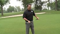 Putting Mechanics Tips of the Week