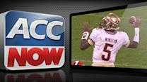 Jameis Winston & Andre Williams Named 2013 Heisman Trophy Finalists | ACC NOW