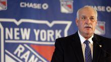 Home sweet home: NHL execs flock back to familiar franchises