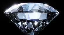 Here is What Hedge Funds Think About Dominion Diamond Corp (DDC)