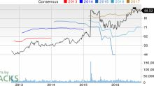 Kraft Heinz (KHC): Strong Buy on Solid Cost Saving Plans