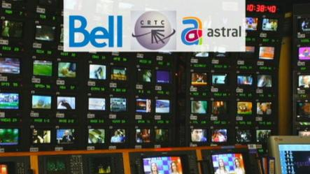 Bell-Astral merger approved