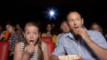 3 Top Movies and Television Stocks to Buy in 2017