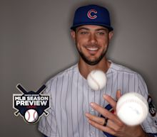 MLB season preview: Now the Cubs have to prove they can win the World Series again