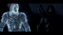 Middle-earth: Shadow of Mordor | The Bright Lord Trailer
