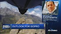 The near-term challenges that could hurt GoPro