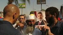 Egypt Unrest: Muslim Brotherhood Calls for Protests