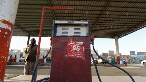 Oil steady in volatile session, down 2 percent for the week