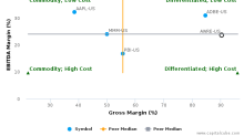 Aware, Inc. (Massachusetts) :AWRE-US: Earnings Analysis: 2016 By the Numbers : February 9, 2017