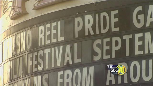 Valley residents react to the Pope's comments on homosexuality