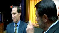 Shanahan talks school safety in Cumberland Co.