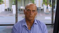 Former Minnesota Gov. Jesse Ventura on defamation suit victory