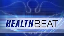 Healthbeat - Shingles Vaccine
