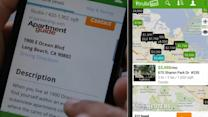 Zillow snaps up web real estate with Trulia deal