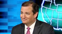 Sen. Cruz: Administration 'not respecting' Bill of Rights