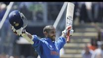 Dhawan expresses happiness over victory, SA will reassess