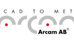 Instant Analysis: Arcam Is Building a New Titanium Powder Plant to Meet Rising 3D Printing Demand