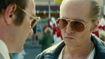 'Black Mass' Trailer Breakdown