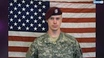 Despite Attacks, Hailey Residents Stand By Bergdahl