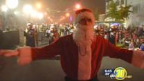 Visalia prepares for Candy Cane Lane Parade | 2 of 2