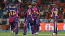 IPL 2017: 5 players whose performances don't fade away