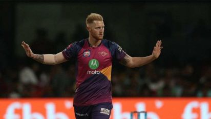 IPL 2017 Final: Stephen Fleming concedes that RPS missed Ben Stokes in the final