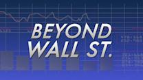 Beyond Wall Street: Best Business Stories Outside Wall Street