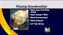 Frantic Search Underway For Missing Coney Island Grandmother