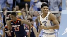 North Carolina, back near full strength, gets back to its dominant best in win over Virginia