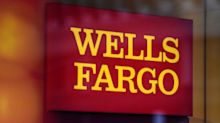 Wells Fargo's long-term customer problem is getting worse