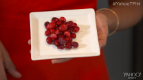 This Miracle Berry May Change The Way Food Tastes Forever