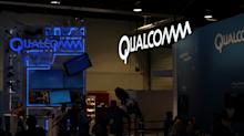 Apple vs. Qualcomm: Everything you need to know