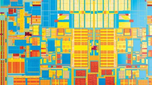 More Intel Corporation Kaby Lake Details Leak