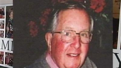Family Remembers Slain Waukesha County Developer