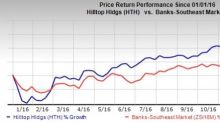 Is it Worth Holding on to Hilltop Holdings (HTH) Stock Now?