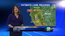 'Covering CA: Insuring Your Health': Will there be doctor shortages?