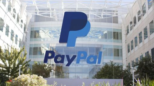 Why PayPal Holdings, Olin, and Skyworks Solutions Slumped Today