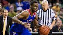 Ultimate Highlight Reel: Andrew Wiggins